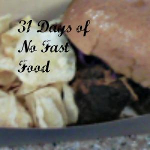 31 Days - big