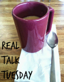 real-talk-tuesday-mdavidson-button