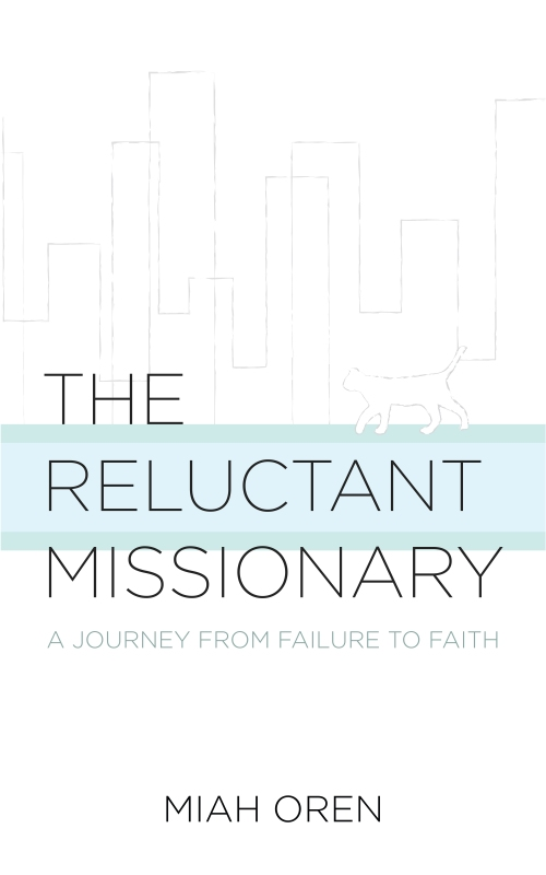 The_Reluctant_Missionary-Book_Cover-FrontCover