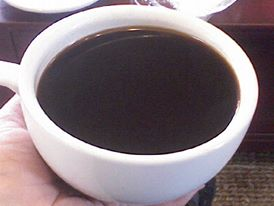 bowl-of-coffee