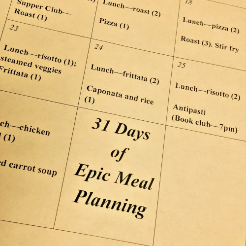 epic-meal-planning-large-icon