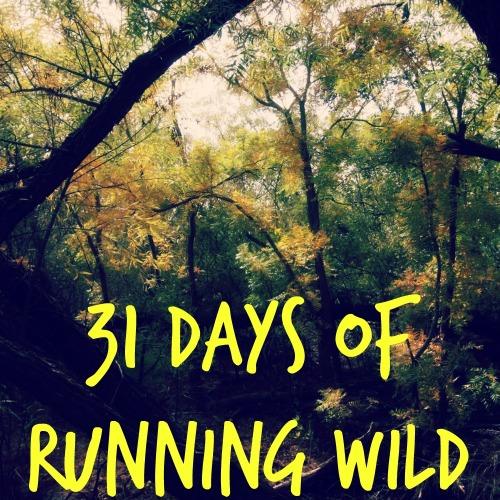Running Wild 1.3