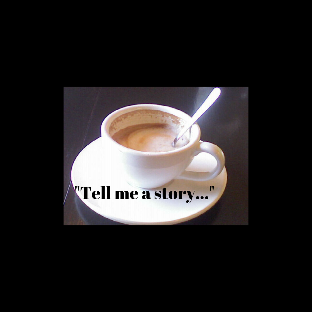 _Tell me a story..._ (1)